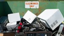 Where and Why To Recycle Your Technology