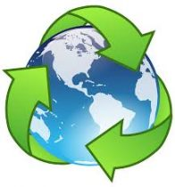 Recycling Advice To Reduce Waste